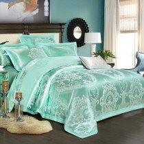 Turquoise Bedding Sets Enjoybeddingcom